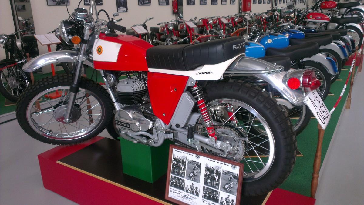 motos 8