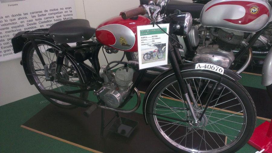 motos 9
