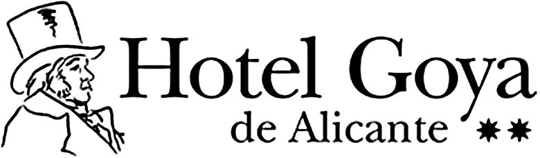 Hotel Goya Alicante **