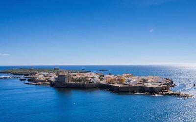 TABARCA: AN ISLAND FOR ALICANTE, AN ISLAND FOR YOU