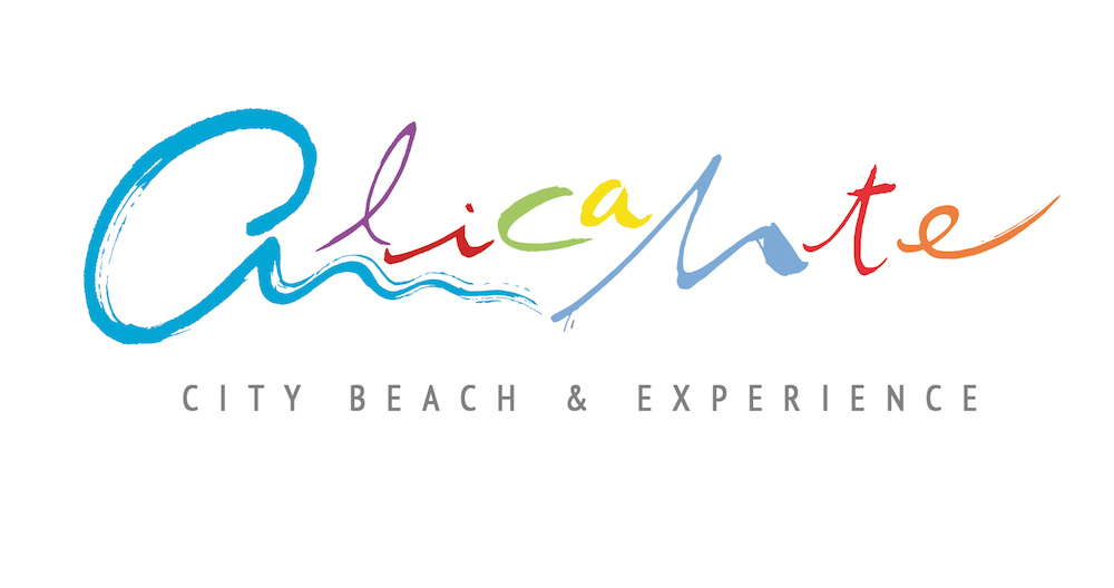 La ciudad de Alicante participa bajo la marca Alicante City Beach en la edición anual  de la feria de Turismo alemán ITB