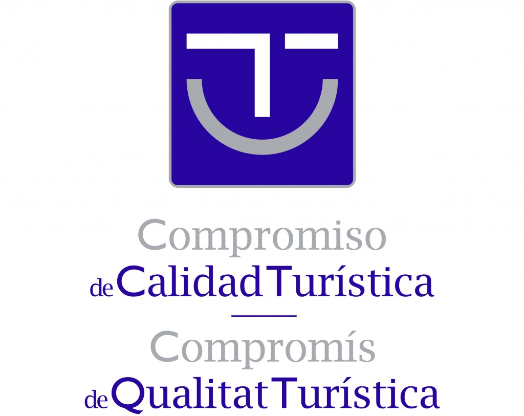 Empresas distinguidas sicted alicante alicante city beach - Empresas multiservicios alicante ...