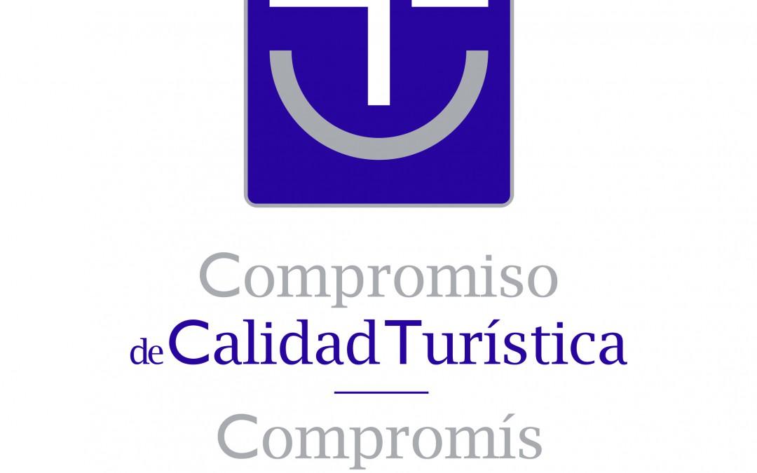 Alicante entrega el diploma de formación a las 46 empresas que optan a la distinción en junio
