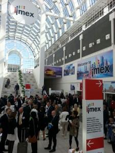 imex 2015 -2