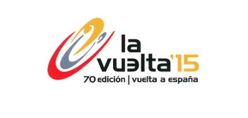 9ª Etapa de La Vuelta Ciclista a España 2015 llega a Alicante