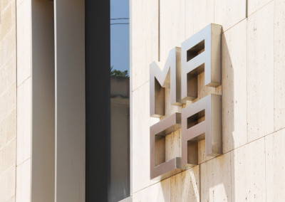 Exposiciones temporales en Alicante