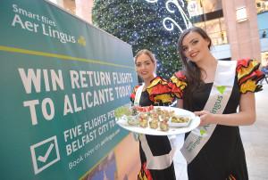 Air Lingus01[5]