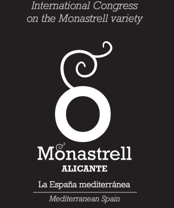 """Congreso Internacional """"Monastrell Alicante: la España Mediterránea"""""""