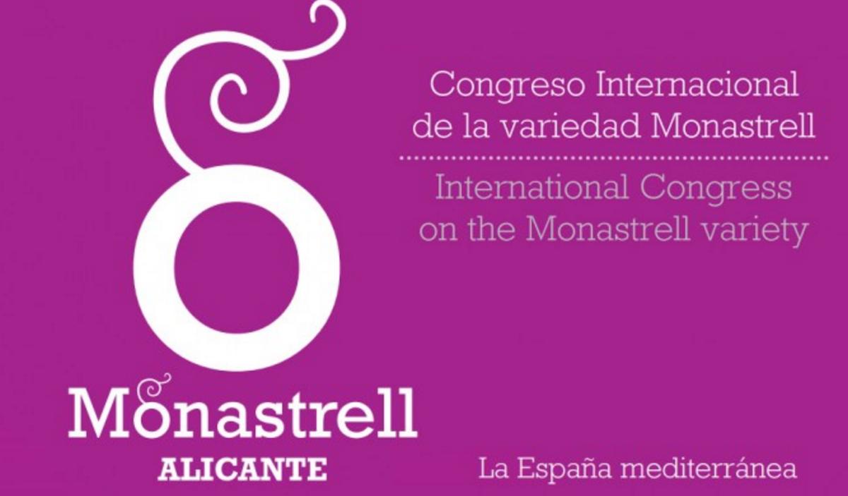 """Congres Internacional """"Monastrell Alacant: la Espanya Mediterrània"""""""