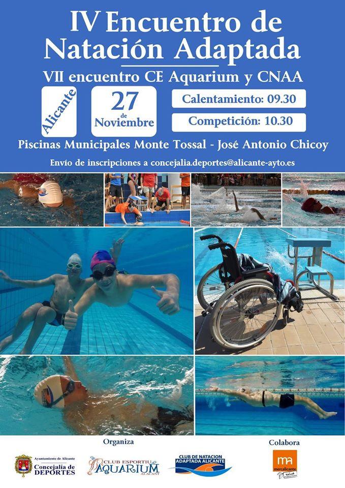 natacion-adaptada-noviembre