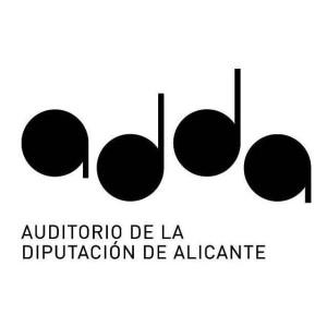 Festival Internacional de Orquestas Jóvenes. Concierto de Clausura @ Auditorio de la diputación de Alicante | Alicante | Comunidad Valenciana | España