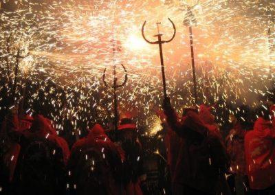 carnaval foto slider