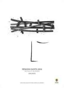 Semana Santa Alicante 2016 @ Alicante | Alicante | Comunidad Valenciana | España