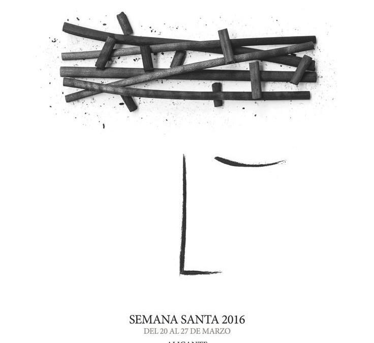 Semana Santa Alicante 2016