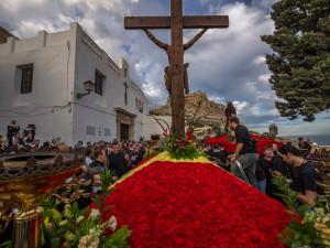 Easter Alicante 2016 @ Alicante | Alicante | Comunidad Valenciana | España