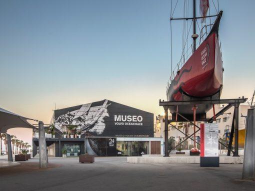 Museus i centres culturals