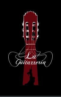 Espectáculos de Flamenco en La Guitarrería