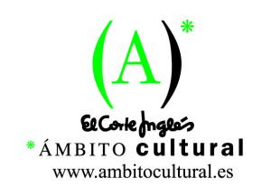 Ámbito Cultural El Corte Inglés Abril 2016 @ El Corte Inglés (1ª Planta) | Alicante | Comunidad Valenciana | España