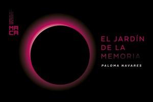 imagen-paloma-navares-web-1024x683