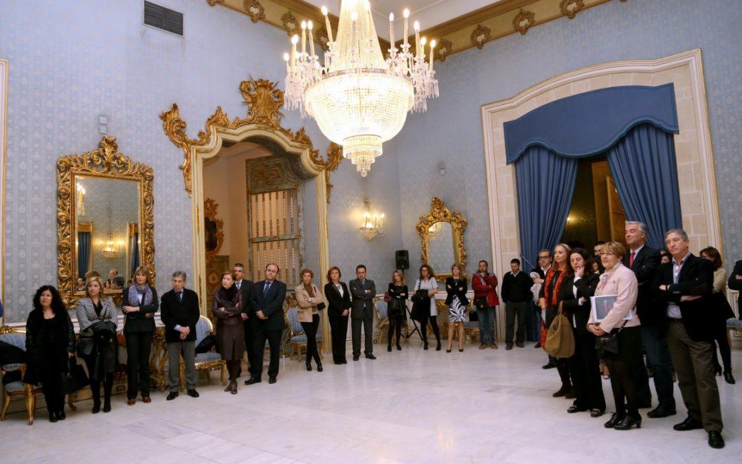 El destino Alicante ya tiene 12 empresas distinguidas en SICTED