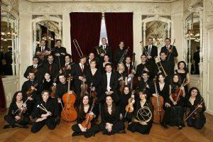 Concierto I. Orquesta de Cadaqués @ ADDA | Alicante | Comunidad Valenciana | España