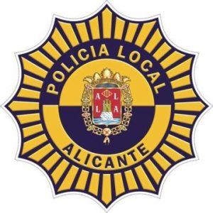 06a1086e-e6b3-45f6-a4f3-77eccd12651c_LOGO POLICIA