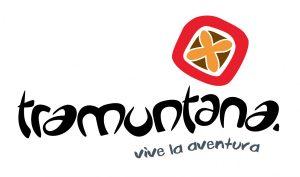 Visita guiada a Guadalest y Altea con Tramuntana Aventura @ TRAMUNTANA AVENTURA | Alicante | Comunidad Valenciana | España