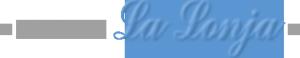dc4bdca7-511b-4dde-9039-42c19b15307b_logo hostal web
