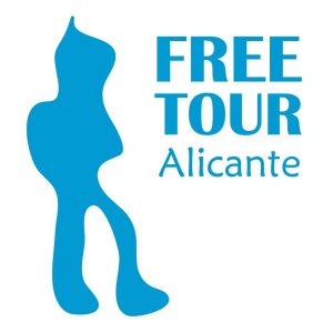 FREE TOUR ALICANTE @ Plaza del Ayuntamiento