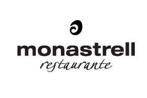c36da1d9-8b09-41b8-a501-02aef954b275_Logo restaurante monastrell