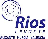 f23c7e6a-4789-4900-a9b4-b7505c52dd3d_RIOSlevanteOriginal22