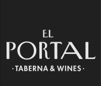 logo-el-portal.MEdpZnIzcEJSSWQ4NUdtYy8vMTQyNzcxNDc0MC8