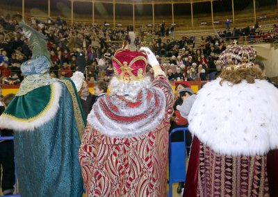 reyes-magos-navidad-alicante-2014-16