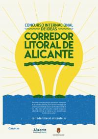 Concurs Corredor Litoral d'Alacant