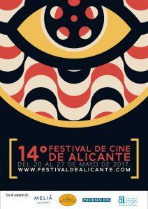 'Primavera de cine' en la calle Quintana