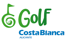golf costa blanca logo