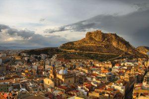 EXCURSIÓN EN ALICANTE con Bluemed Tours @ Alicante. Diferentes ubicaciones, ver contenido | Alicante | Comunidad Valenciana | España