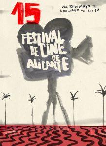 Dos películas invitadas: «Toc toc» y «Una mujer fantástica» Sesiones Movistar Plus. Festival de Cine de Alicante @ Teatro Principal de Alicante | Alacant | Comunidad Valenciana | España