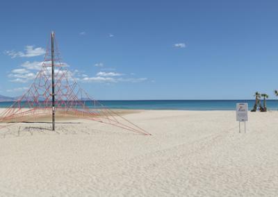Playa-San-Juan-551x310-1