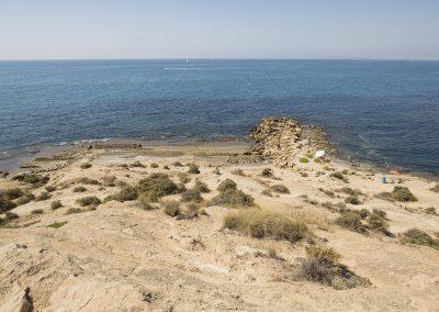 Cabo de la Huerta Alicante peque (7)