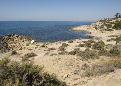 cabo de la huerta Alicante 2000px (32)