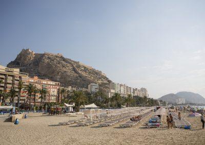 Playa Postiguet Alicante pequeña(13)