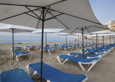 playa Albufereta Alicante pequeña(96)