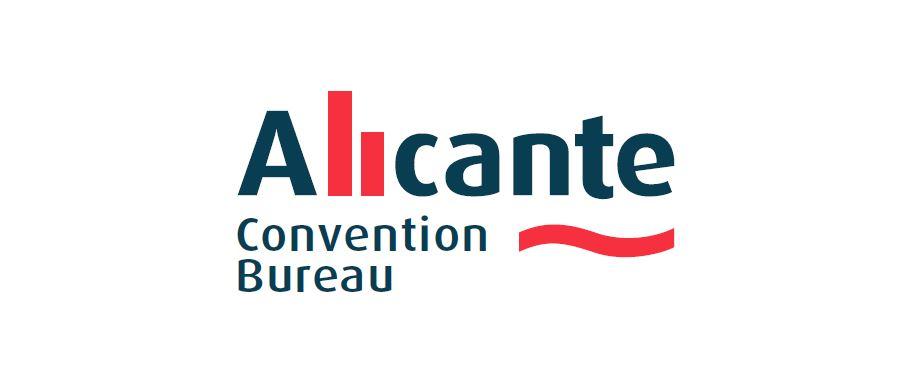 Alicante monta stand en la Feria IMEX Frankfurt para captar turismo de congresos y empresas