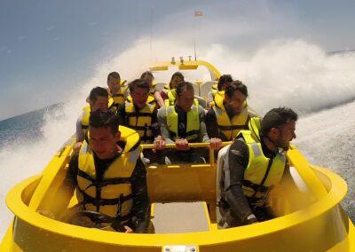 jet boat 1 (4)